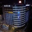 石獅柏萊酒店