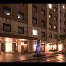 福岡天神我的住宿酒店(HOTEL MYSTAYS Fukuoka Tenjin)