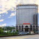 杭州石祥瑞萊克斯大酒店