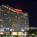 成田全日空皇冠假日酒店(Ana Crowne Plaza Narita)