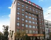 衡山怡萊榮華酒店