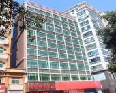 深圳駿悅商務酒店(寶安店)