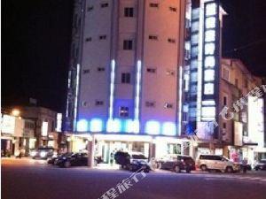 云林微旅時尚旅店(Well Live Hotel)