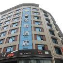 邵陽金芙蓉酒店