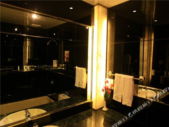 昆明錦華國際酒店(Jinhua International Hotel)其他