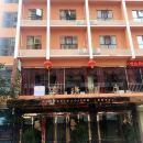 赤水濠璟酒店