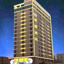 欽州華騰酒店