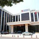 嘉興南湖飯店