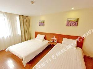 漢庭酒店(深圳海上世界店)