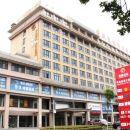 濟寧鳳凰西苑大酒店