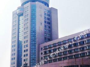 海寧龍祥大酒店
