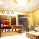 林州友誼時尚賓館