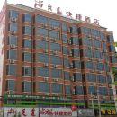 尚客優快捷酒店(虞城漓江大道店)
