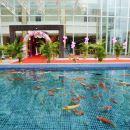 吳川六景台花園酒店