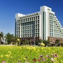 台東娜路彎大酒店(Formosan Naruwan Hotel Taitung)