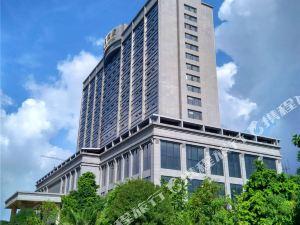 安寧永恒酒店