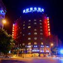 南部團結陽光酒店