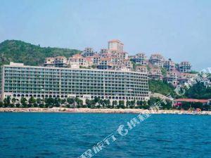 撫仙湖九龍晟景·湖之斕酒店