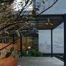 銀川印象家酒店