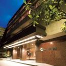 箱根平和吉野酒店(Pax Yoshino Hakone)