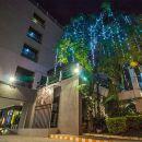 清邁星星酒店(Star Hotel Chiang Mai)