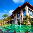 廣州都喜泰麗温泉度假酒店