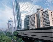 長沙華天大酒店總店