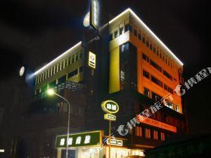 康橋商旅(彰化員林館)(HOTEL KINDNESS----YUAN LIN)