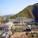 吉縣壺口蓬萊山莊
