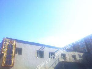 琿春兆佳賓館