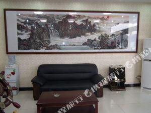 泗水格林豪泰商務酒店