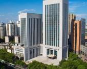 長沙天龍大酒店