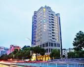 漢庭酒店(海寧海昌南路皮革城店)