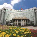 簡陽新東南國際大酒店