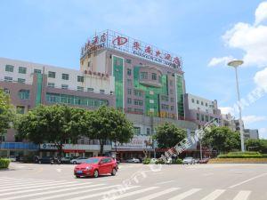 泉州惠安東南大酒店