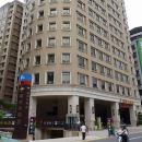 福容大飯店(台北二館)(原深坑館)(Fullon Hotel Taipei, East)