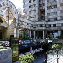 台北思泊客(Sparkle Hotel)