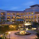 東莞峰景高爾夫酒店