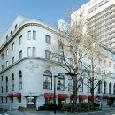 橫濱新格蘭酒店(Hotel New Grand Yokohama)