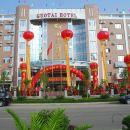 建水國泰酒店