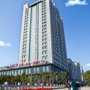 金色之韻精品酒店(淄博華光路店)