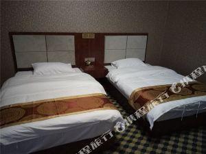 河口萬宏酒店