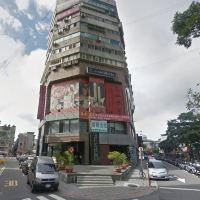 豐居旅店(台北忠孝館)酒店預訂