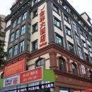 金牌大酒店(百色向陽店)