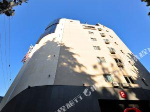 釜山阿里亞酒店(Aria Hotel Busan)