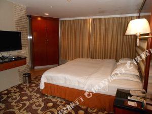 云浮新麗晶大酒店
