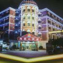 宜良建榮大酒店