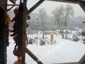 五常雪谷盛世家園旅館