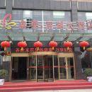 松滋鑫泰·南湖大酒店