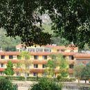 荔浦山城度假酒店